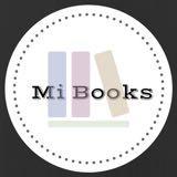 mibooks_store