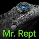 mr.rept