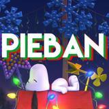 pieban
