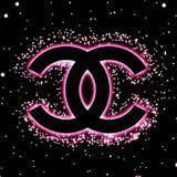 pinkbaby_020614