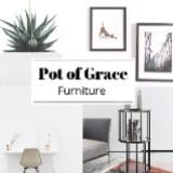 potofgracefurniture