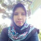 radenabdulfatah0911