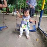 rhea_sayuri03