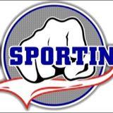 sgsporting