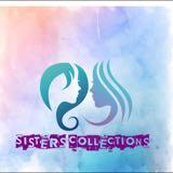 sisterscollectionsrc