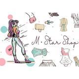 m.starshop