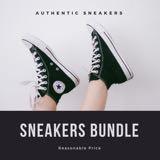 sneakersbundle