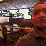 mr_shaiful
