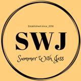 summerwithjess