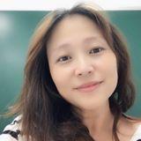 wang_yu_chang