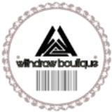 withdraw_boutique