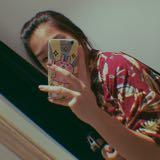 yenyi_98