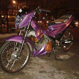azka_setiawan