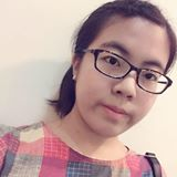 cuiqiang98
