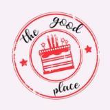 dgoodplace