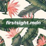 firstsight.mdn