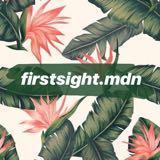 firstsight.mdn