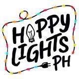 happylightsph