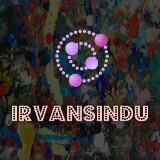 irvansindu.id