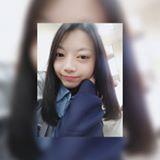 jannazhen