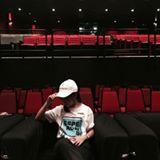 joey_yuet