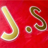 js_football_shop