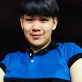 jun_hong123