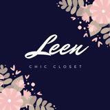 leenn_chiccloset