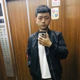 leozhou888