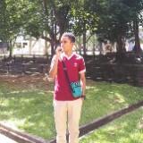 luqman_aizat