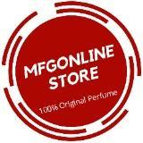 mfgonline_perfume