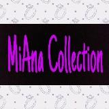 miana_collection