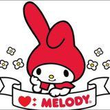 melodysweetness