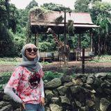 ninazamrady_