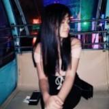 peisee_jeannie