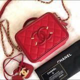 handbagscollecter