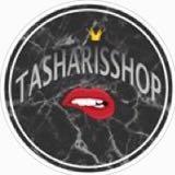 tasharisshop