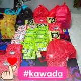 thekawada