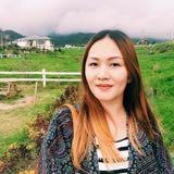 trevcy_yong
