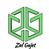 zul_gajet