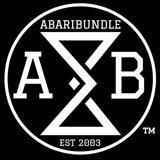 abaribundle.co