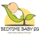 bedtimebabysg