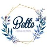 bellecollection.ind