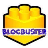 blocbuster