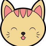 catcatmeow