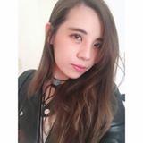 chen_i_hsuan