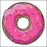 donutcake_