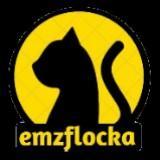 emzflocka