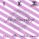 fee.princesshop