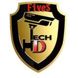 fiveshd